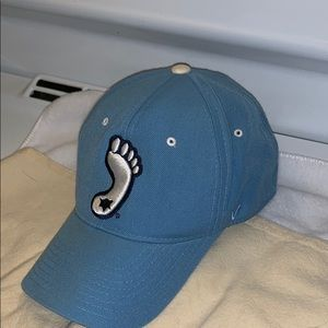 Men's Cap Pre Owned